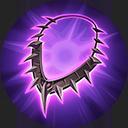 Black Panther Vibranium Armor