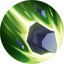 Hulk Jade Giant