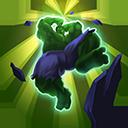 Hulk Shockwave