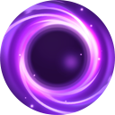 Magneto Electrosensitivity