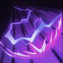 Magneto Magnetic Radiation