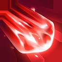 Scarlet Witch Reality Warp
