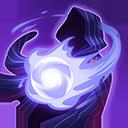 Cloak & Dagger Shadowing