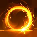 Doctor Strange Inter-Dimensional Portal