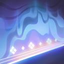 Emma Frost Psionic Shield