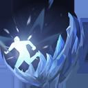 Iceman Absolute Zero