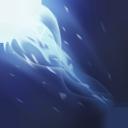 Iceman Bone Chill