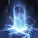 Iceman Frostcoming