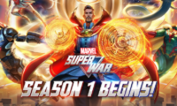 Marvel-Super-War-Season-1-Tier List