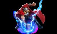 Marvel Super War Thor Hero
