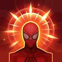 Spider Man Spider Power