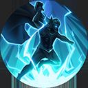 Thor Thunderclap