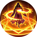Ancient One Sorcerer Supreme