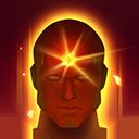 Vision Computational Power