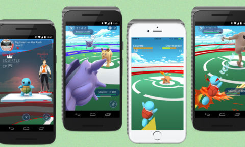 Pokemon Go Special Stay At Home Bonuses Extended
