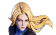 MARVEL Super War Invisible Woman